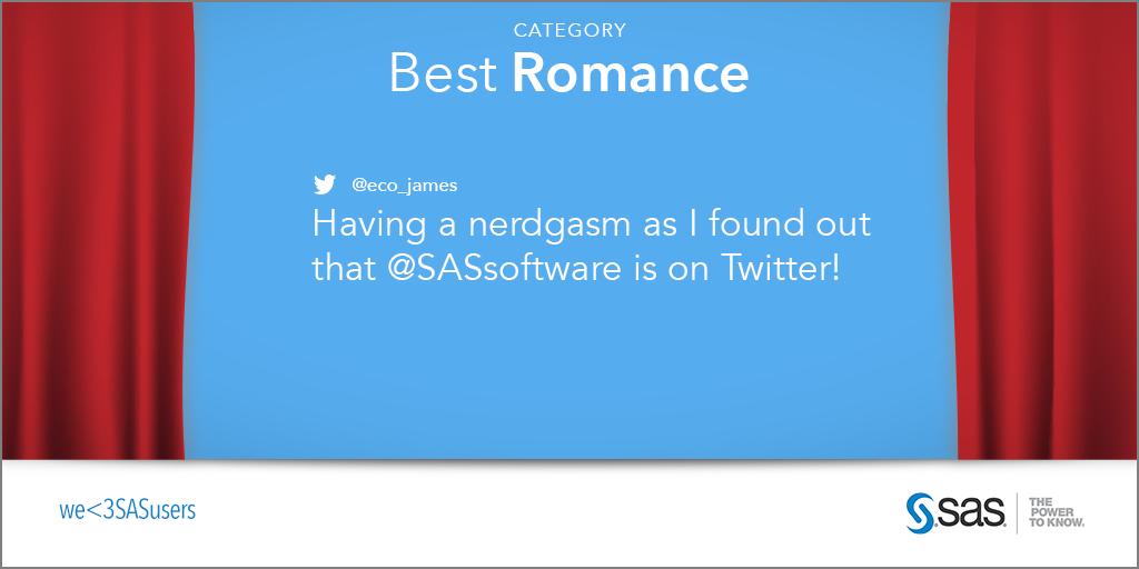 best_romance