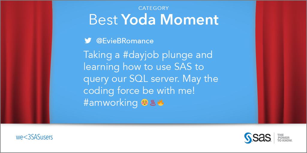 best_yoda_moment