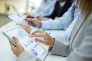 Empowering Enterprise Decision Making