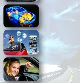 Analytics in Automotive