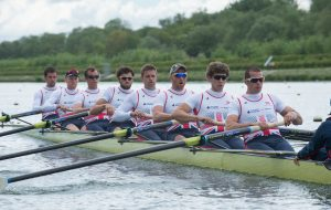 Caversham, United Kingdom,   GBR M8+, GBR Rowing, European Championships, team announcement, of crews competing in Belgrade, in May. Venue, GBR rowing training base, near Reading, 11:35:23  Tuesday  13/05/2014  [Mandatory Credit: Peter Spurrier/Intersport Images]