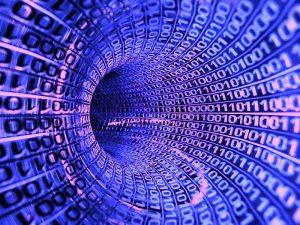 big_data_linkedin3