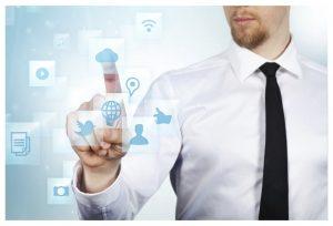 Demand Sensing with Social Media