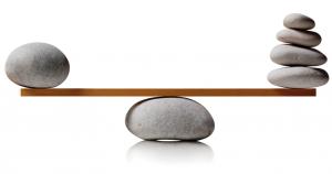 stone-balance