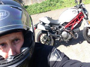 Keith_Ducati