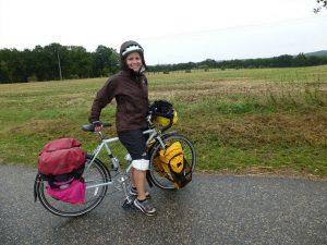 rachel_bike