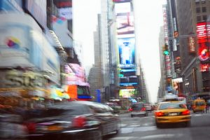 City_New York