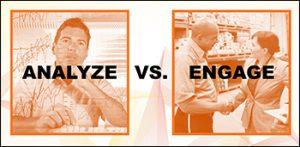 analyze_vs_engage