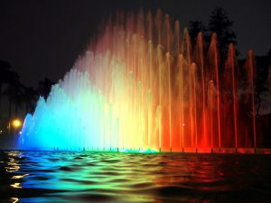 Lima_fountain