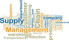 supply_chain_improvement_2[1]