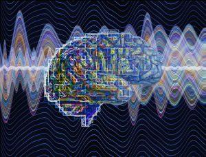 Brain_AI