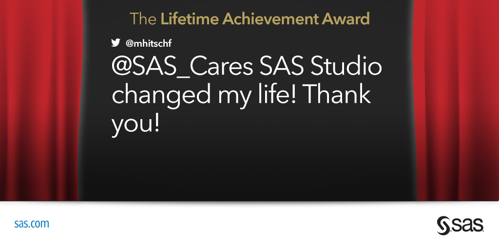 lifetime_achievement_1024x512