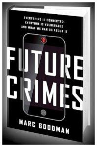 futurecrimes