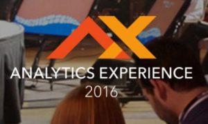 topics in big data