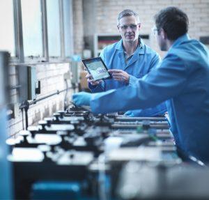 factory-workers-testing-springs
