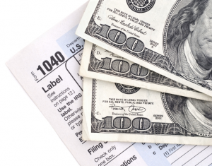 fighting-tax-fraud