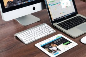 ordinateur-portable-apple-300x200