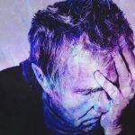Data management headache