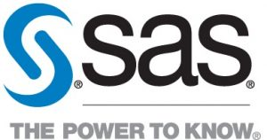 Click the image to view the SAS Inside Out video