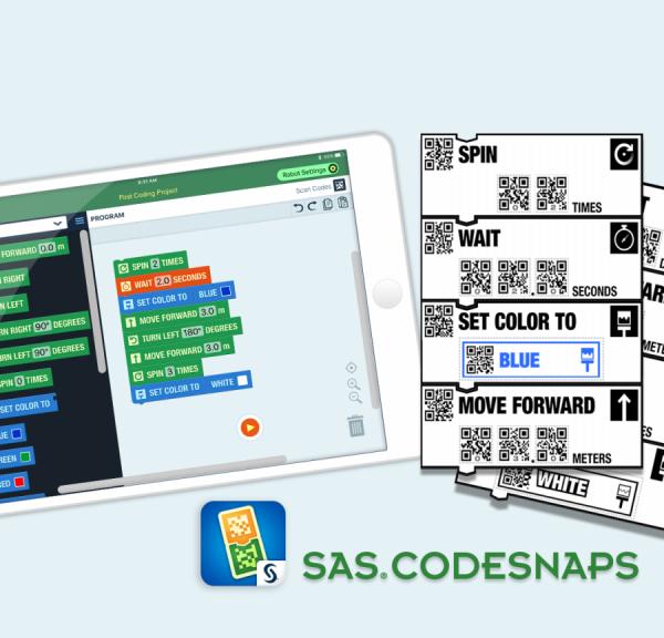 CodeSnaps_Intro-1536x864-1-1024x576.png