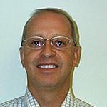 Glenn Edelschein