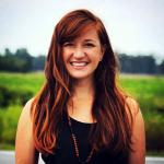 Brooke Fortson