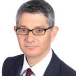 Ian Manocha
