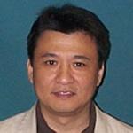 Jin-Whan Jung