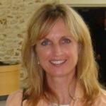 Pamela Meek