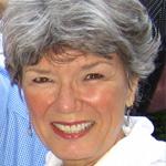 Caroline McCullen