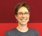 Lee Ellen Harmer