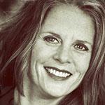 Suzanne Clayton