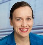 Dr. Biljana Belamaric Wilsey