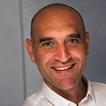 Frédéric Combaneyre
