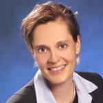 Malene Haxholdt
