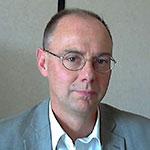 Marcel Lemahieu