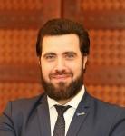 Abdelrahman Muneer