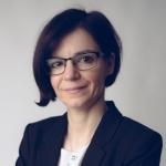Sylvie Faucillon