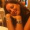 Amal Merzouk