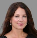Heather Hallett