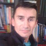 Goran Dragosavac