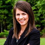 Lisa Arney