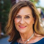 Ellen Joyner-Roberson