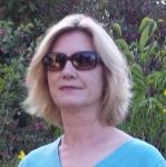 Gail Bamford
