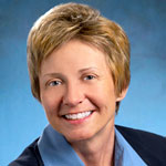 Diana McHenry