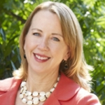 Julie Platt