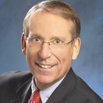 Michael Newkirk