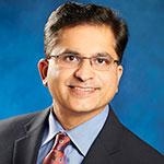 Saurabh Gupta