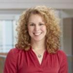 Erin Robbins