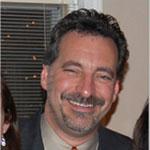 Michael Pawlak